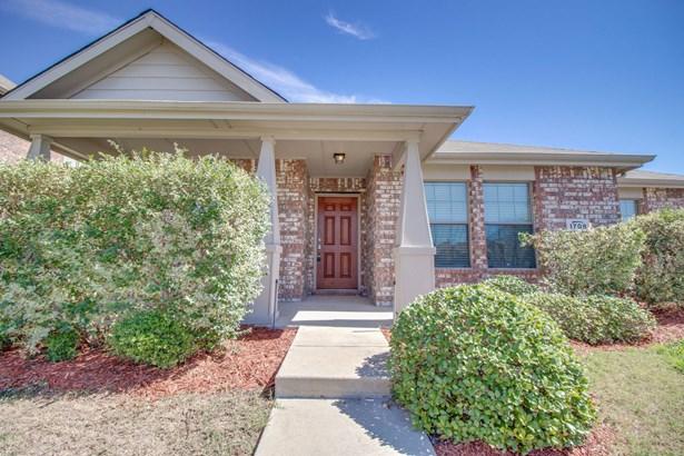 1708 Pena, Royse City, TX - USA (photo 3)