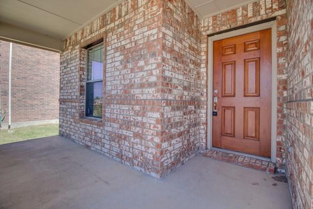 1708 Pena, Royse City, TX - USA (photo 4)