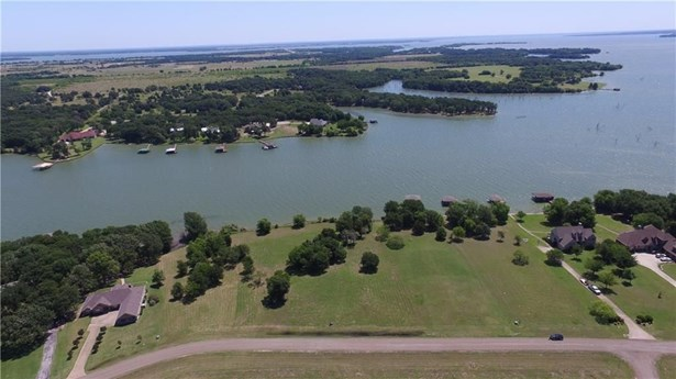 Lot 17 Tonkawa Trail, Corsicana, TX - USA (photo 2)