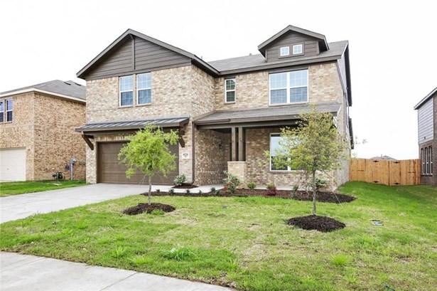 9225 Hawthorn Drive, Forney, TX - USA (photo 1)