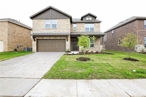 9225 Hawthorn Drive, Forney, TX - USA (photo 2)