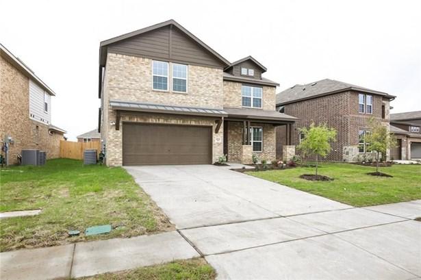 9225 Hawthorn Drive, Forney, TX - USA (photo 3)