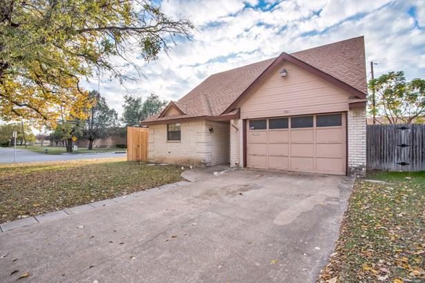 501 Causey Lane, Irving, TX - USA (photo 3)