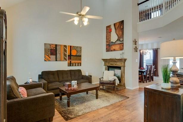 4932 Mccauley, Fort Worth, TX - USA (photo 5)