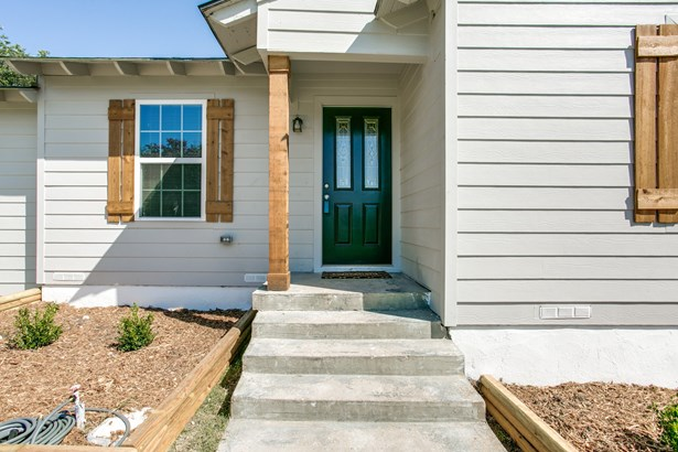 1723 Newport Avenue, Dallas, TX - USA (photo 4)