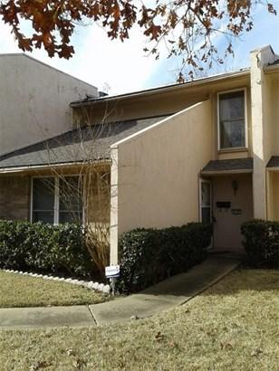 419 Arborview Drive, Garland, TX - USA (photo 1)