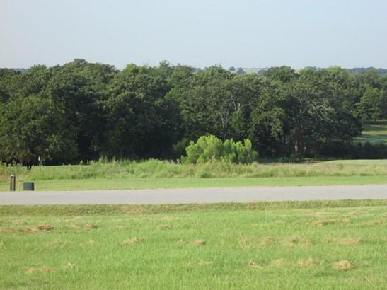364 Toscana Circle, Gordonville, TX - USA (photo 3)
