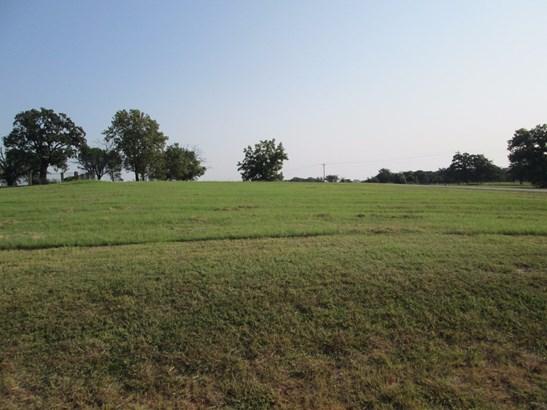 364 Toscana Circle, Gordonville, TX - USA (photo 5)