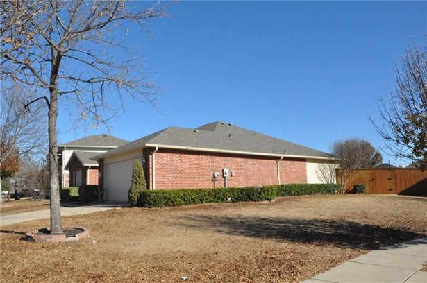602 Gunters Mountain Lane, Wylie, TX - USA (photo 2)