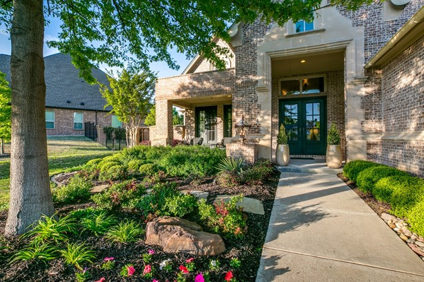 6917 Providence Road, Colleyville, TX - USA (photo 4)