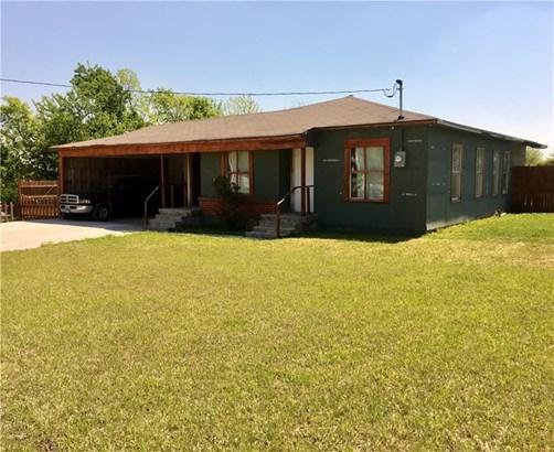 1022 E Centerville Road, Garland, TX - USA (photo 1)