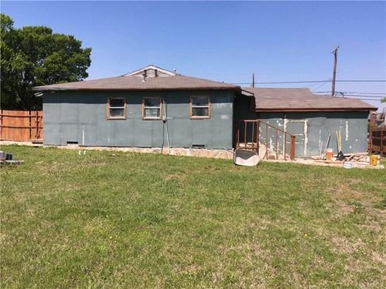 1022 E Centerville Road, Garland, TX - USA (photo 3)