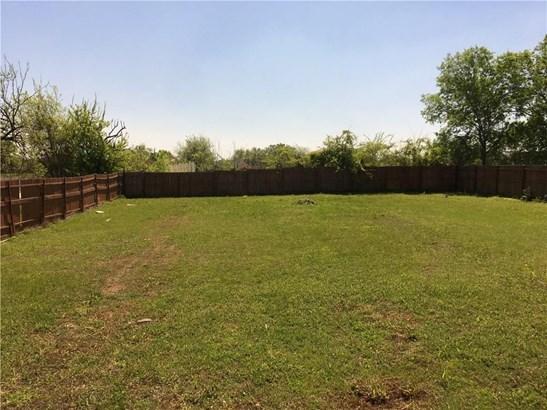 1022 E Centerville Road, Garland, TX - USA (photo 4)