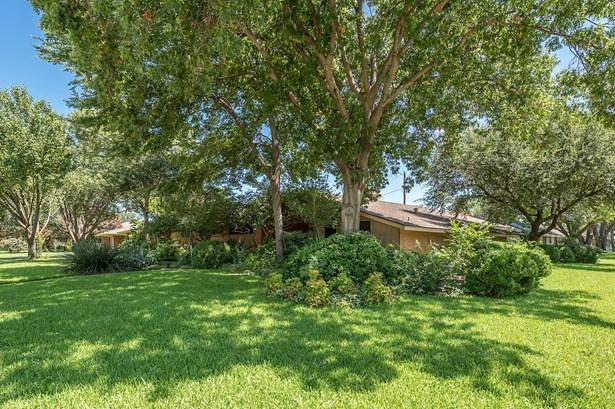 1300 N Cottonwood Drive, Richardson, TX - USA (photo 1)
