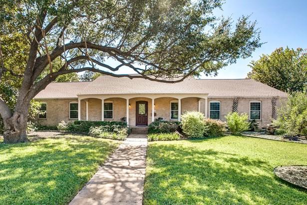 532 Melody Lane, Richardson, TX - USA (photo 1)