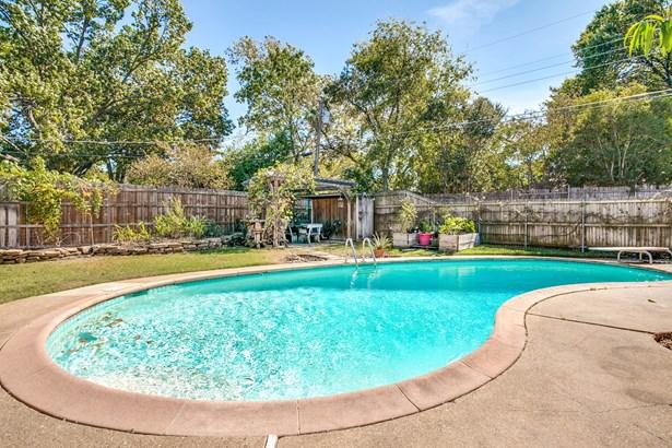532 Melody Lane, Richardson, TX - USA (photo 2)