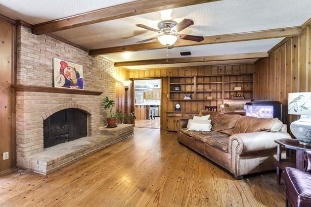 532 Melody Lane, Richardson, TX - USA (photo 5)