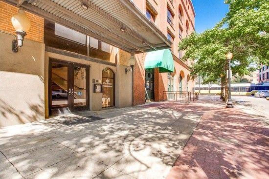 509 Elm Street 503, Dallas, TX - USA (photo 1)
