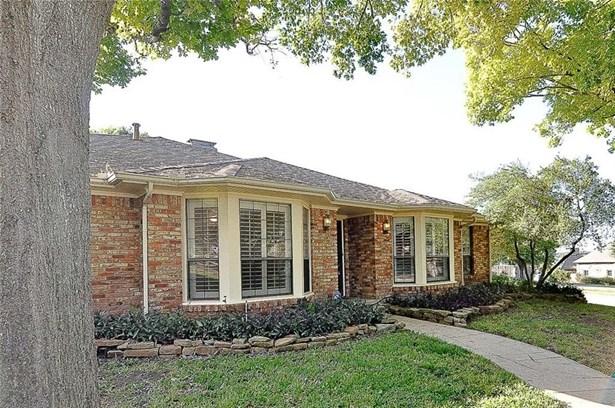 4413 Scenic Circle, Garland, TX - USA (photo 2)