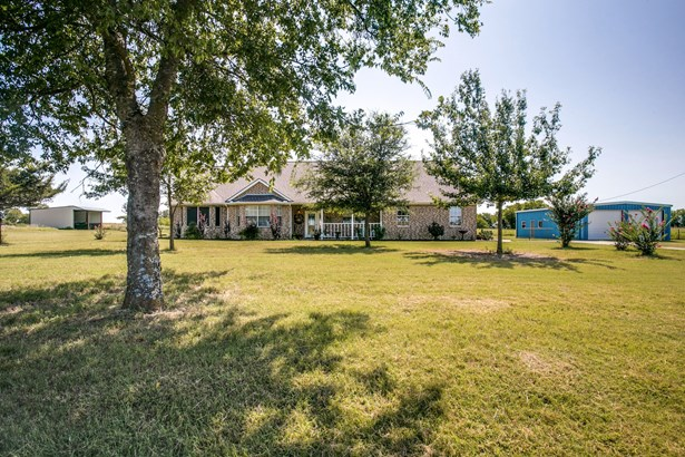 3158 Greathouse Road, Waxahachie, TX - USA (photo 1)