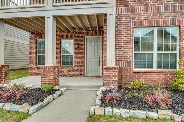 1101 Marietta Lane, Aubrey, TX - USA (photo 2)
