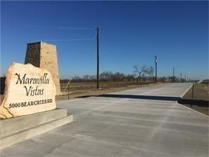 L2bc Overlook Trail, Aledo, TX - USA (photo 2)