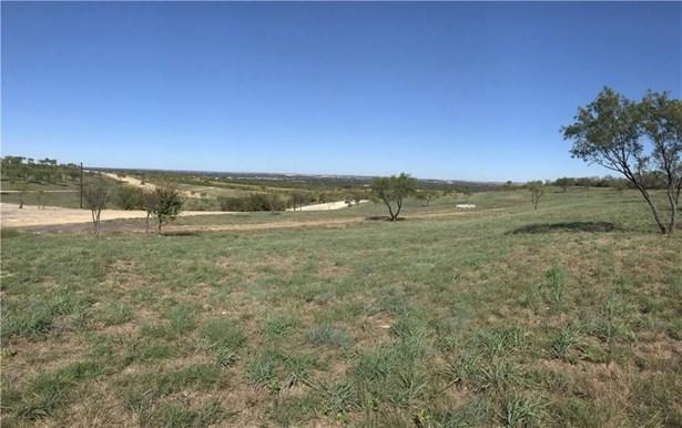 L2bc Overlook Trail, Aledo, TX - USA (photo 4)
