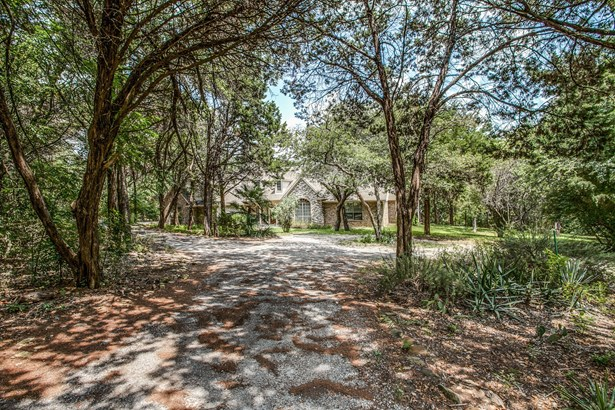 780 Mobley Road, Cedar Hill, TX - USA (photo 1)