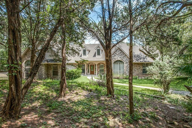 780 Mobley Road, Cedar Hill, TX - USA (photo 2)