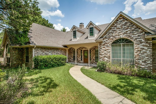 780 Mobley Road, Cedar Hill, TX - USA (photo 3)