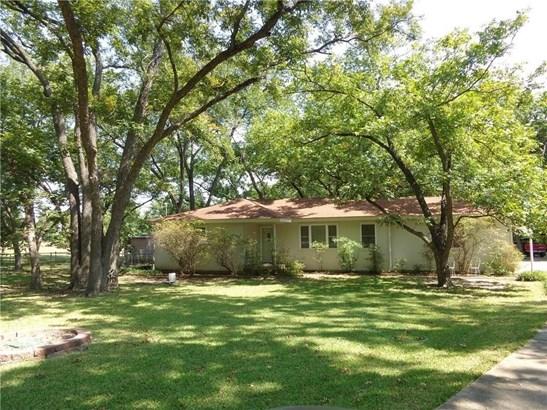 720 N Duncanville Road, Desoto, TX - USA (photo 2)