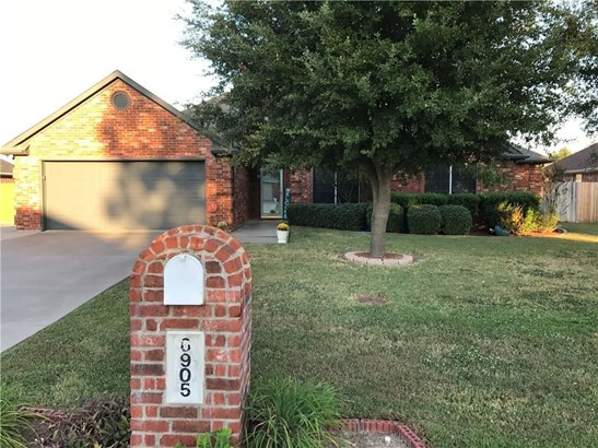 6905 Drew Court, Greenville, TX - USA (photo 1)