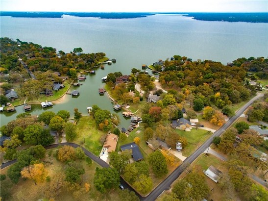 1526 Villa Cove Drive, Kemp, TX - USA (photo 1)