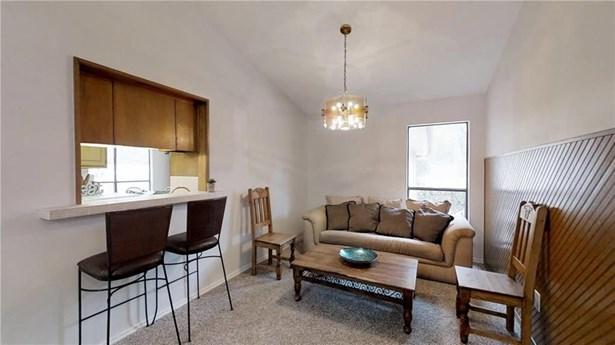 1526 Villa Cove Drive, Kemp, TX - USA (photo 5)