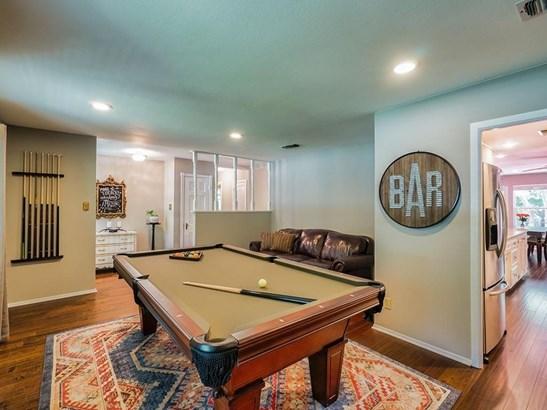 1731 Park Ridge Terrace, Arlington, TX - USA (photo 3)
