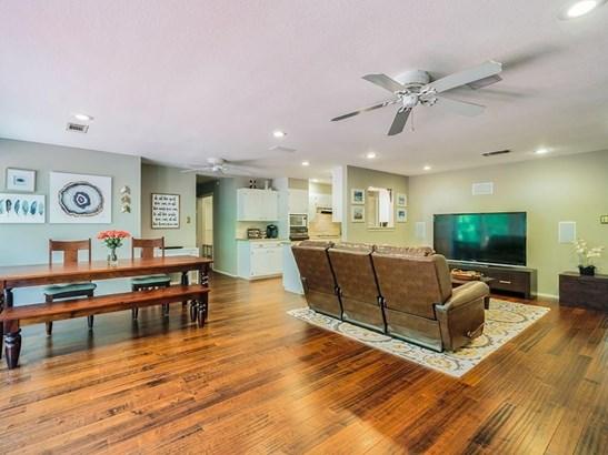1731 Park Ridge Terrace, Arlington, TX - USA (photo 5)