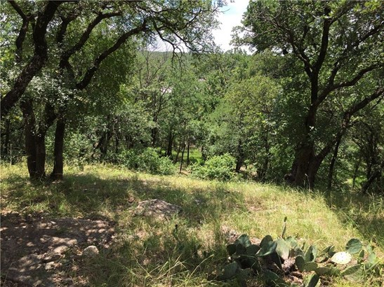 Lot 89 Ridgeline Drive, Chico, TX - USA (photo 3)