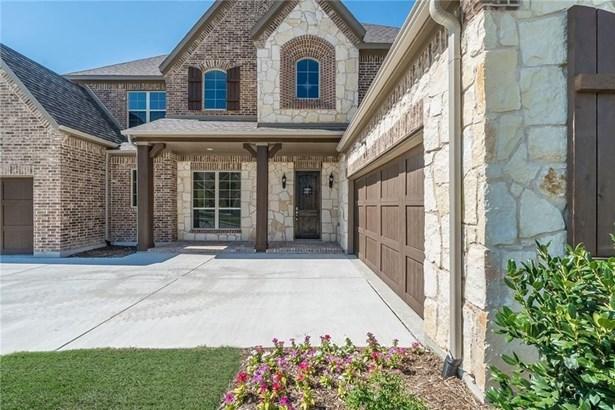 1600 Winchester Drive, Prosper, TX - USA (photo 3)