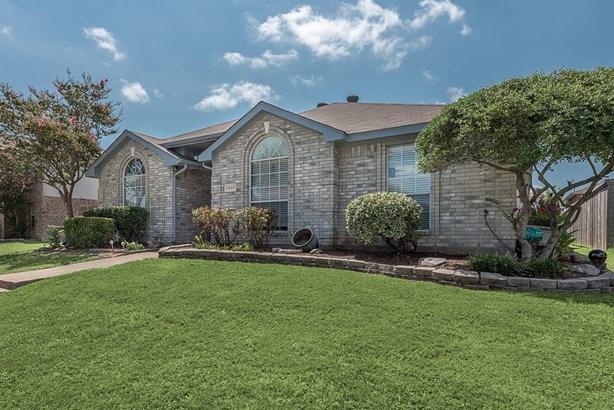 7609 Tidewater Drive, Rowlett, TX - USA (photo 2)