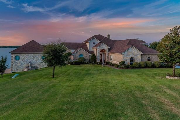 725 Se County Road 3122, Corsicana, TX - USA (photo 1)