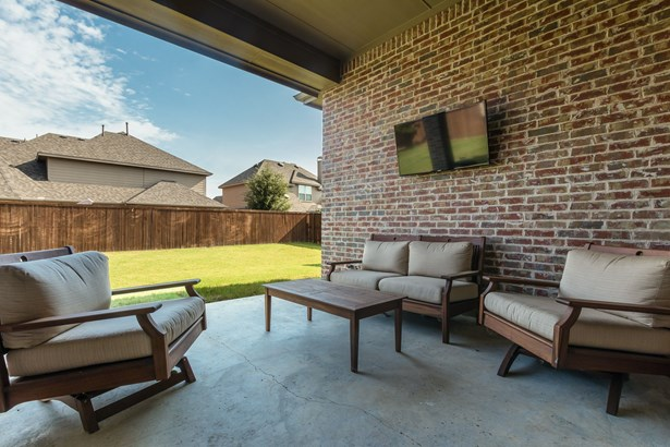 6420 Pamilla Lane, Mckinney, TX - USA (photo 2)