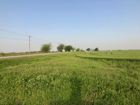 41+ Ac Bennett Road, Howe, TX - USA (photo 1)