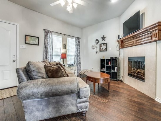 2157 Colby Lane, Wylie, TX - USA (photo 3)