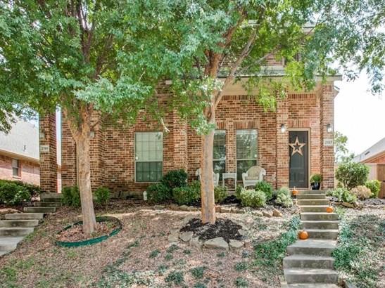 2157 Colby Lane, Wylie, TX - USA (photo 5)