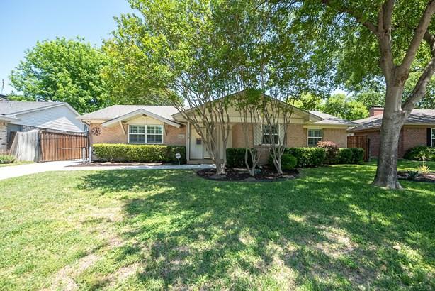 1732 Mapleton Drive, Dallas, TX - USA (photo 1)