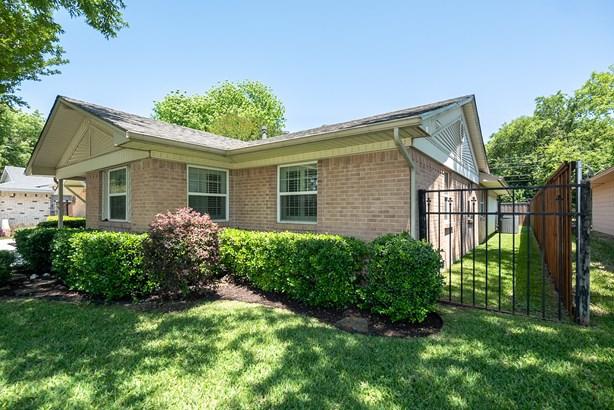 1732 Mapleton Drive, Dallas, TX - USA (photo 4)