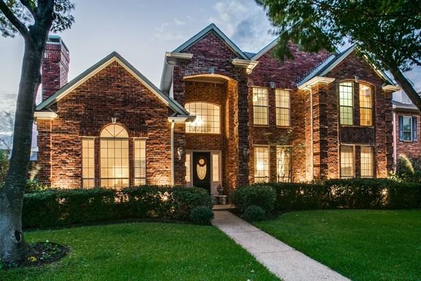 3709 Stonington Drive, Plano, TX - USA (photo 1)
