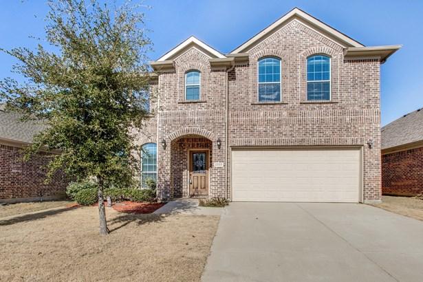 2333 Elm Valley Drive, Little Elm, TX - USA (photo 1)