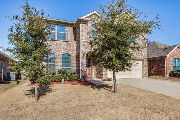 2333 Elm Valley Drive, Little Elm, TX - USA (photo 2)