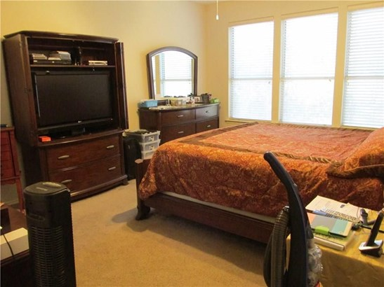 6522 Josephine Drive, Arlington, TX - USA (photo 4)